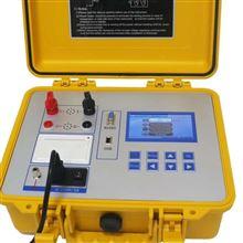 YN-SBZZ优质三相变压器直流电阻测试仪
