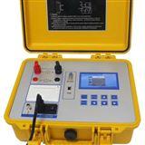 10A三相变压器直流电阻测试仪