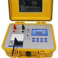 YN-SZZ10A三相变压器直流电阻测试仪