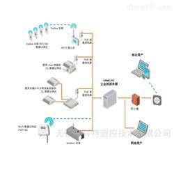 viewLinc维萨拉viewLinc企业版数据电子仪表记录仪