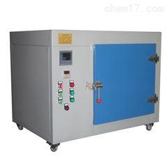 GWH-506高温烘箱500℃