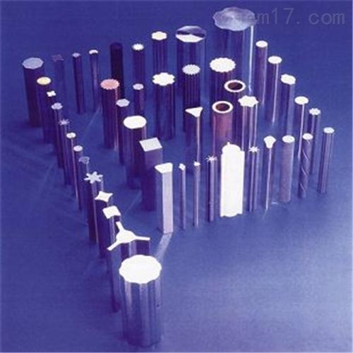 不锈钢0Cr15Ni25Ti2MoAlVB物理性能