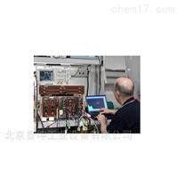 VT120A/B/C快速上升时间信号放大器