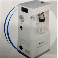 ZR-1303型1303型气溶胶发生器
