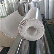 耐腐蚀楼梯专用聚四氟乙烯板_一平米多少钱
