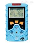 CD4矿用多参数气体测定器