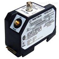 METRIX振动传感器