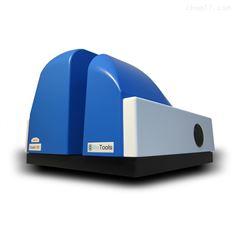 美国BioTools振动圆二色光谱仪