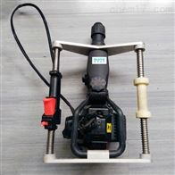 RTTC-20油動土壤采樣器