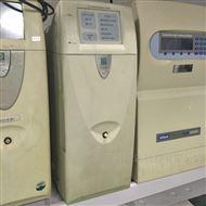 ICS-1000二手戴安 ICS-1000离子色谱仪