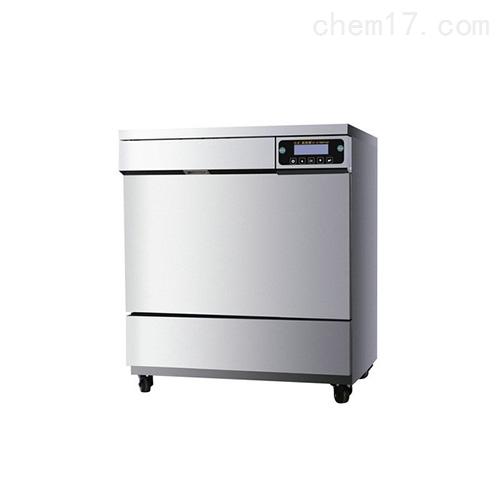 杜伯特UP-DBT-II实验室洗瓶机