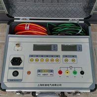 STZZ-S10A三回路變壓器測試儀