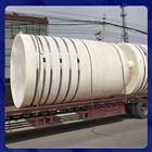 30吨PAM储罐
