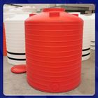 3吨聚羧酸母液储罐