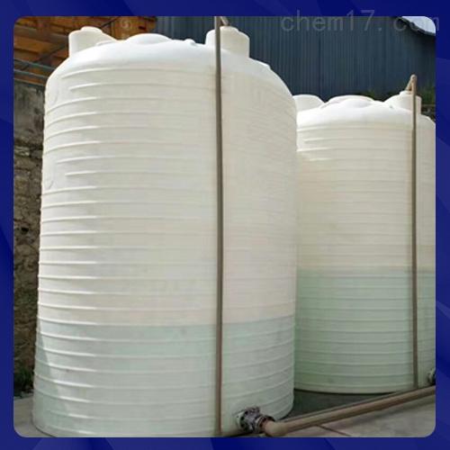 20吨塑料桶批发商
