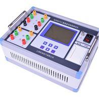 L3340三通道助磁直阻测试仪