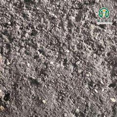 LC5.0干拌复合轻集料混凝土 厂家生产