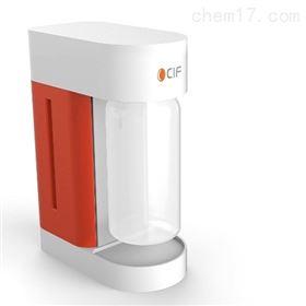 CIF亚沸酸纯化器