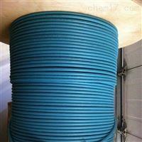 6XV1830-5FH10西门子电线电缆