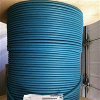 西门子PROFIBUSDP网络通讯电缆