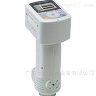 CM-700D色差仪CM-700D测色仪ER027维修换灯泡校正回收租赁