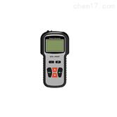 HM-5000P便攜式水質重金屬檢測儀