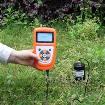 TZS-pH-IG土壤ph測試儀