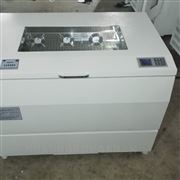 ZHKY-211C加高加大大容量全溫空氣浴恒溫振蕩器