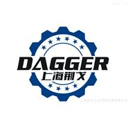 AIRTEC阀门KN05520HN上海荆戈欧洲进口工控