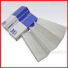 HE0140010SEKONIC温湿度仪ST-50A记录纸HE0140010