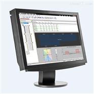 爱色丽Color iQC品质管理软件