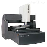 超高精度海克斯康影像测量仪OPTIV REFERENCE
