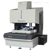复合式型海克斯康影像测量仪OPTIV PERFORMANCE