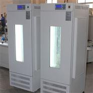智能人工气候培养箱QHX-150