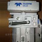 美国teledyne气相色谱分析仪