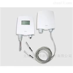 HMT140 Wi-Fi维萨拉数据记录仪于多种环境参数电子仪表