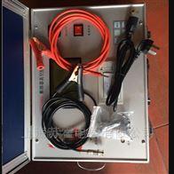 真空检测仪/高精度真空度测试仪
