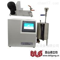 XYST19083-A广州卖医用口罩测试仪合成血液穿透厂家现货