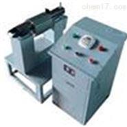 JCYD-1系列电机壳加热器