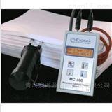 MC-460-S10PMC-460-S10P纸张水分测定仪日本进口