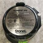 美國stonel傳感器閥控制器