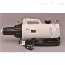CS-4010(插線款)氣溶膠噴霧消毒機