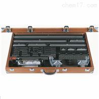 HL-10/HL-20/HL-40量块(校准设备)