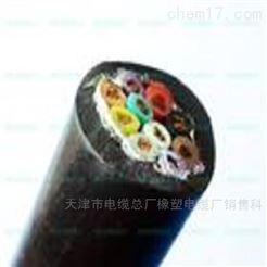 MKVVRP电缆 矿用控制电缆优质厂家