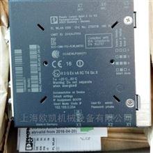 美国SEL微机保护装置751A系列正品特价