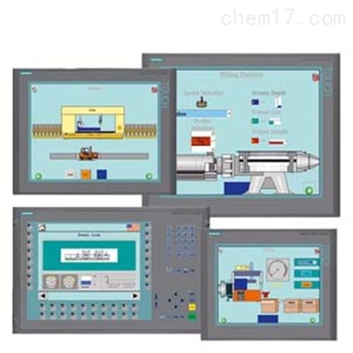 6FC5548-0AF02-1BA0西门子数控伺服中国代理