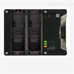 MGB2-I-MLI-U-Y0000-JJ-157安士能EUCHNER锁止模块