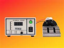 HCSONIC超声波口罩焊接机