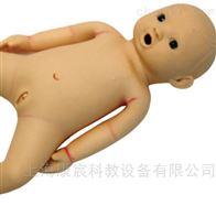 KAC/FT15婴儿护理模型