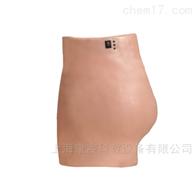 KAC/HS10A电子臀部注射训练模型